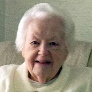 Cecilia  Karl Obituary Photo