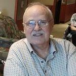 David I.  Ryckman, Jr.