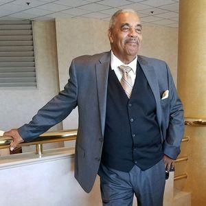 Garland W. Gee, Jr.