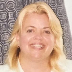 Kim Bagwell
