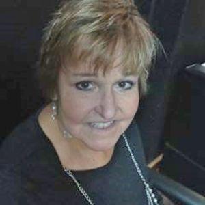 Amy  Melissa Eschenbrenner