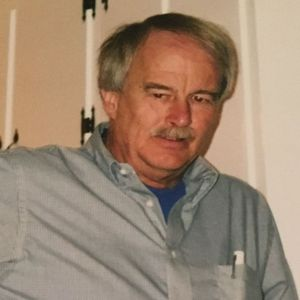 Warren Louis Muehlberger