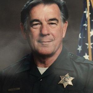 Ralph A.  Walsh Obituary Photo