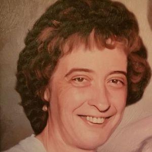 Patsy E. Medina