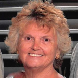 Linda A. (Chaisson) O'Neil Obituary Photo