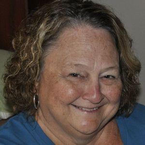 Karin Siminski