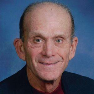 Mr. Vic Dunn