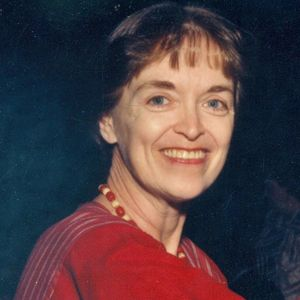Marcella A. Lawler