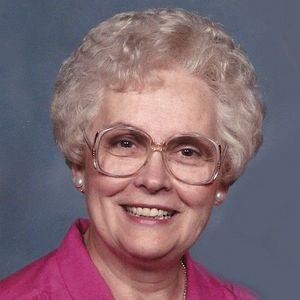 Naomi Rolando Obituary Photo