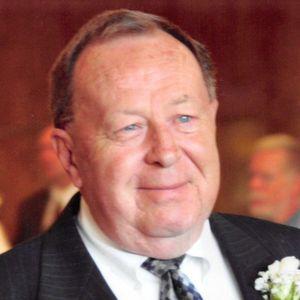 Robert  E.  Sherman Obituary Photo