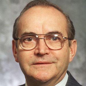 Henry Kalis