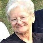 Lucille E. (Armstrong) Ventura