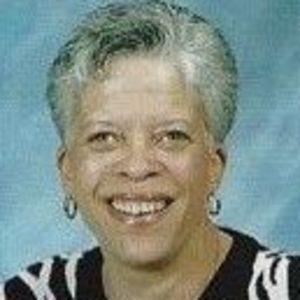 Lyn  Leota Newman
