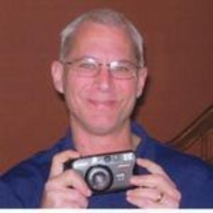 Charles Pino Obituary Photo