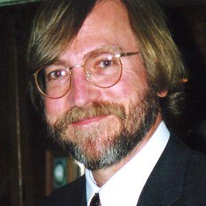 Timothy Jurgensen