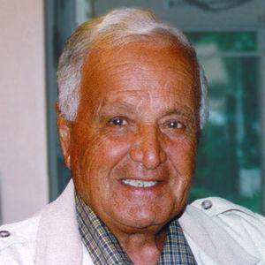 Abraham Cheick Obituary Photo