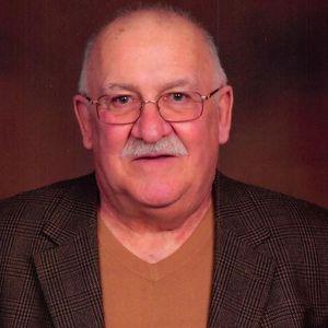 Norman C. Cormier