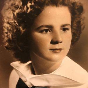 Helen Soter