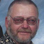 Kenneth L. Dietrich