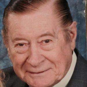 Mr. Robert D. Tanner