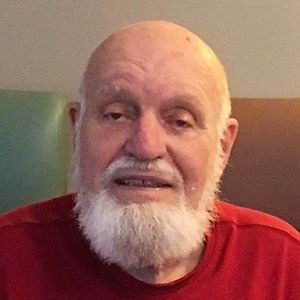 Louis  Edward  Axtman , Jr. Obituary Photo