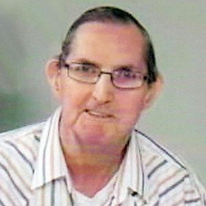 Dale W. Pluger