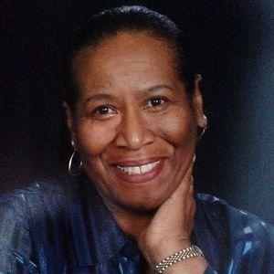Alecia Jeanne  Jackson Obituary Photo