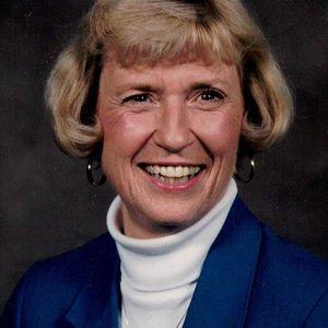 Mrs.  Norma  Jean Frank