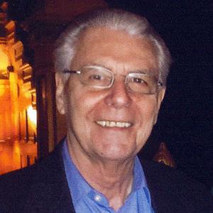 Ralph C. Staelgraeve Obituary Photo