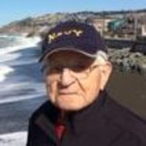 Nick E. Peponis Obituary Photo