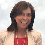 Denise Marie (Flaherty) Pagacik