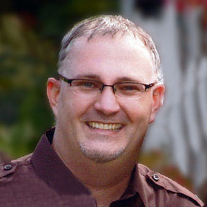 Michael Joseph Gabriel Obituary Photo