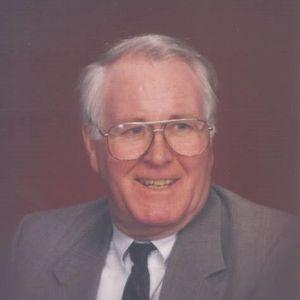 Richard Ray Meade