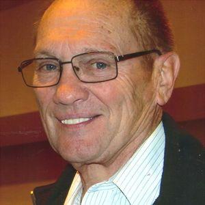 D. Raymond Nield