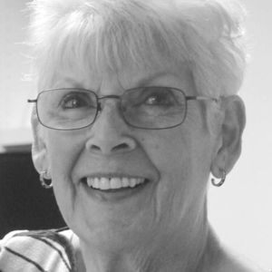 Sharon  L.  Green