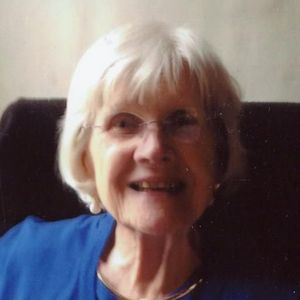 Lillian LaRosee Obituary - Watertown, Massachusetts - Joyce Funeral Home