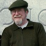 Herman D. Raymond, Jr.