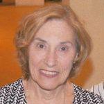 Josephine Mealey