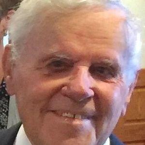 Richard T. Garrett