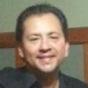 "Francisco ""Dido"" Rivas  , Jr."