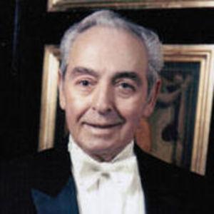 George Sakellaropoulos
