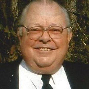 Gilbert Rannick
