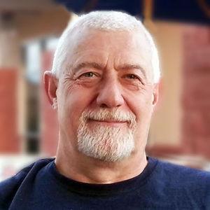 Daryl W. Marich Obituary Photo