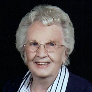 Lena Hanegraaff