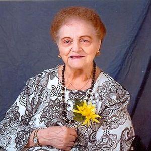 Phyllis M. King