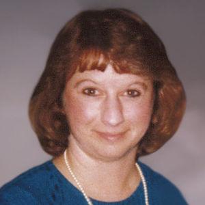 Elizabeth  BJ Willhite  Obituary Photo