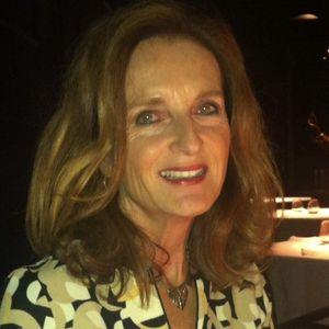 Susan Karen Baillargeon