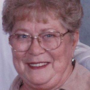 Donna  M. Peeler