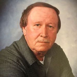 Daniel Leonard Culbreth Obituary Photo