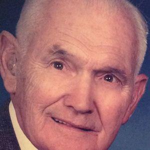 Richard Bernhardt